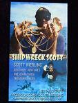Shipwreck Scott's Artifacts & Coins