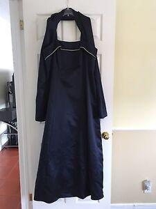 Robe de bal / mariage