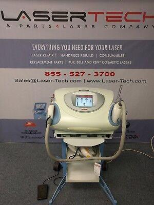 Palomar Starlux 300 Ipl Machine
