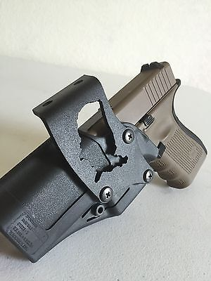 Holsters - Holster 2
