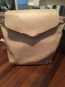 Colette Backpack Stafford Heights Brisbane North West Preview