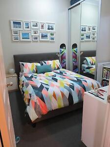 Bedroom for rent in Hamilton Hamilton Brisbane North East Preview