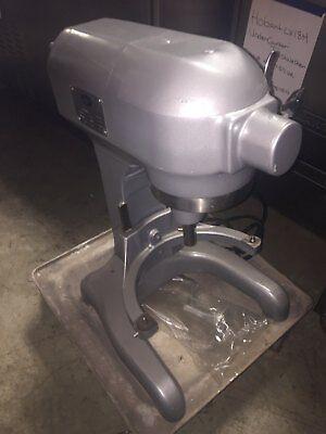 Hobart A120 Mixer 12 Qt