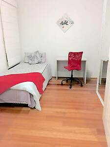 200 DOLLARS SINGLE ROOM ( 2MINS AWAY FROM MERRYLANDS STATION) Merrylands Parramatta Area Preview