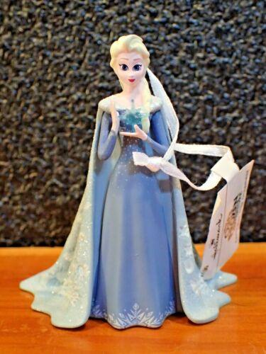 Hallmark Elsa Frozen Christmas Tree Ornament