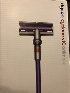 SOLD Brand New Dyson cyclone V10 animal+