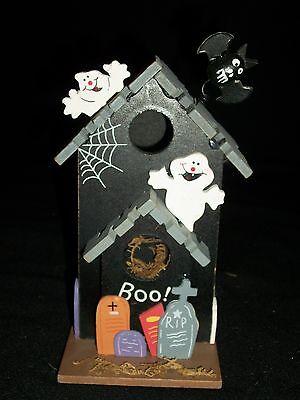 Halloween 8