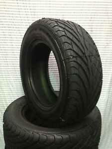 235-40R18-Retread-Tyre-35-00-Layby-Available