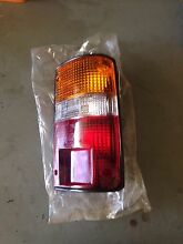 Hilux LN106 RH tail light Coolbellup Cockburn Area Preview