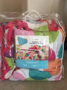 Child's Comforter Set