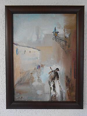 MODERN ART ORIGINAL WALL ART PAINT ONLINE INTERIOR DESIGN HOME DECOR GIFT IDEAS