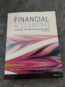 financial reporting handbook 2017 gumtree