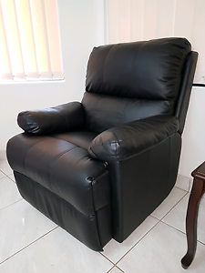 Couch for sale Punchbowl Canterbury Area Preview