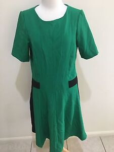 Size 10 dress Mount Louisa Townsville City Preview