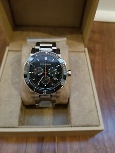 Burberry watch for cheap!!