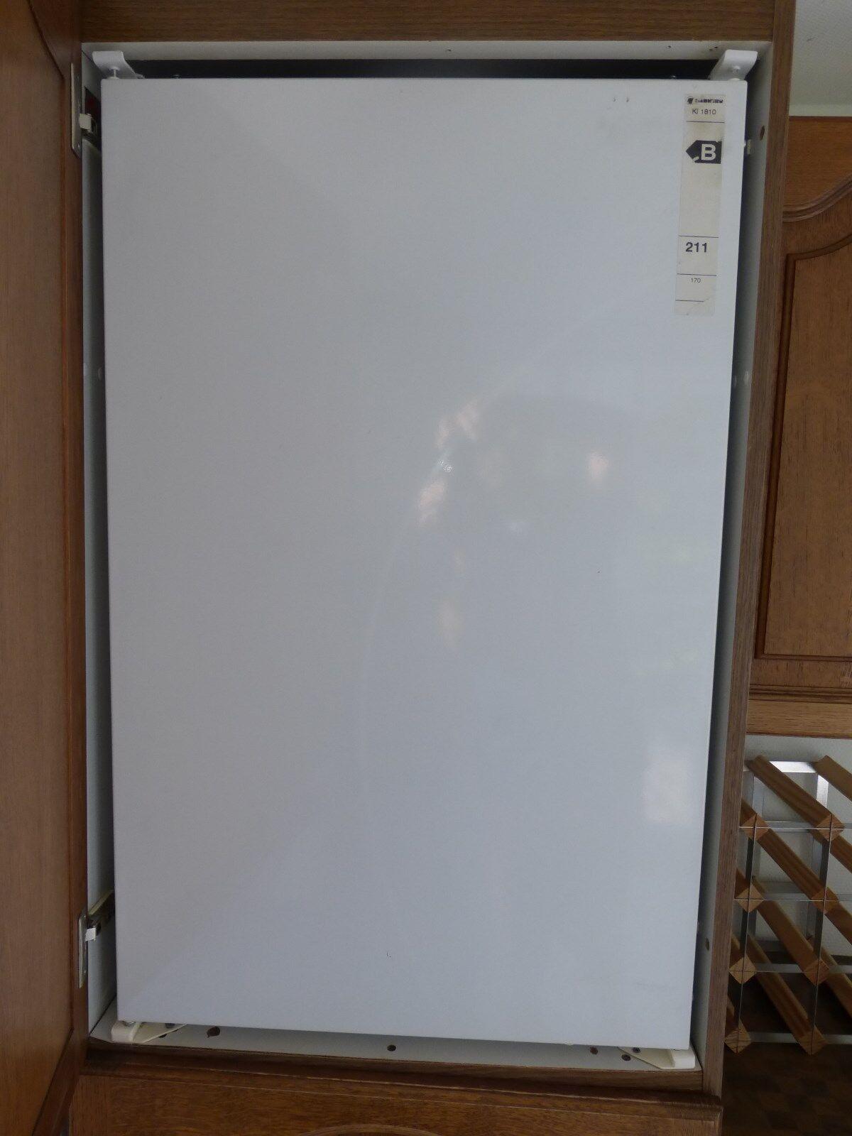 bosch kühlschrank gebraucht weiß