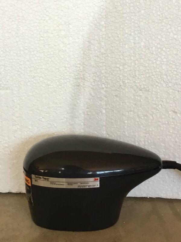 3M 951 Tattle-tape Sensitizer Hand Held Resensitizer