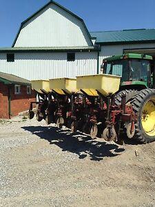 Farm Auction Sale