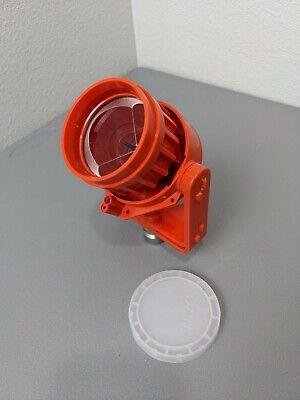 Omni -30mm Offset Survey Prism Assembly