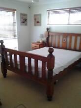 bebroom suite Springfield Ipswich City Preview