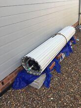 Garage roller door Lambton Newcastle Area Preview