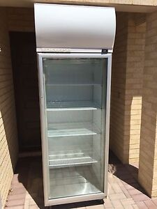 Scope Fridge - Single Door Commercial Fridge Belmont Belmont Area Preview