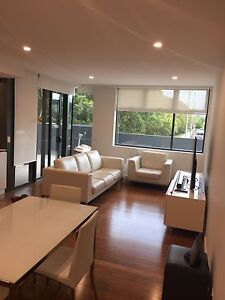 Apartment for rent Hendra Brisbane North East Preview