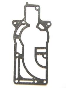 BASE GASKET FOR OUTBOARD YAMAHA 4-5  HP 2 STROKE 6E0-45113-A1 4A / 5C