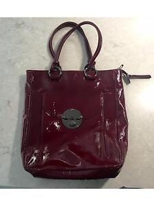 Mimco tote bag Wollert Whittlesea Area Preview