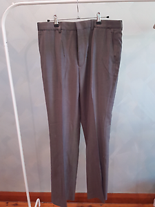 All for $30!! Mens designer pants Woolooware Sutherland Area Preview
