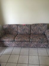 3 seater couch Balga Stirling Area Preview