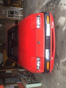 300zx 1986 for collection/project car perfect condition