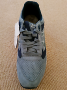 Asics Gel Saga trainer mens Wembley Downs Stirling Area Preview