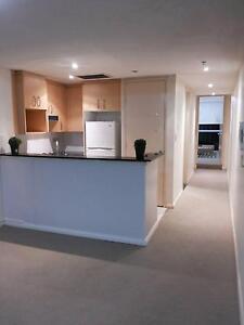 Harmony Luxury Living 1 BEDROOM PLUS CARSPACE Haymarket Inner Sydney Preview