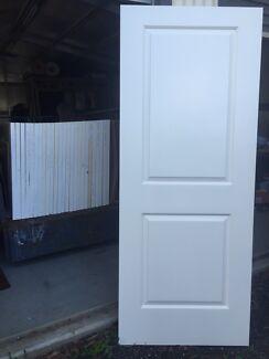 Internal doors corinthian x 26 Lawson Blue Mountains Preview