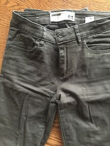 5c82d15e2f Green Jeans | Buy or Sell Women's Bottoms in Ontario | Kijiji ...
