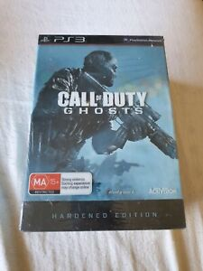 Call of duty ghosts (BRAND NEW/SEALED)
