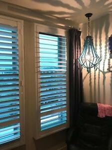 Plantation Shutters Blinds And Awnings Best Price Guarantee