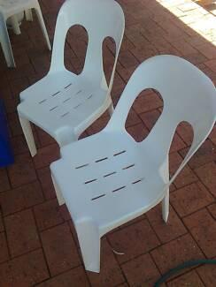 Dappa Hire & Sales - free chair hire