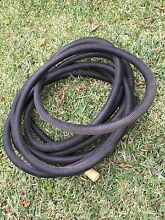 Grey water hose. Mayfield East Newcastle Area Preview
