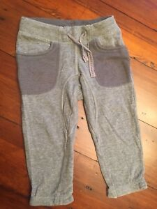 H &M sweat pants