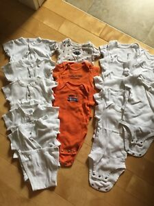 Baby Boy Size 3 month lot