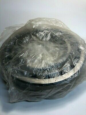 Spherical Roller Bearing 22228 Cckw33 C3  140x250x68