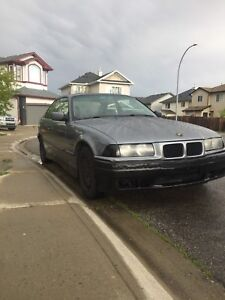 94 bmw need gone ASAP