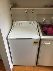 Top load washing machine Brunswick East Moreland Area Preview