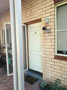 Looking for housemate Dundas Parramatta Area Preview