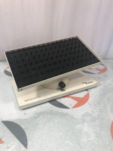 Clay Adams Nutator Mixer Model: 1105