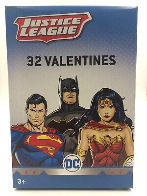 Justice League and Star Wars Valentine's - Star Wars Valentines Cards