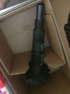 BORG WARNER / DANA M80 3.91 RATIO DIFF GEARS HOLDEN/V8 SS BRAND NEW