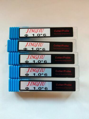 Jingjiu+1.0%2A6+Machining+Cutter%2Fprobe+NIP+5+Pack